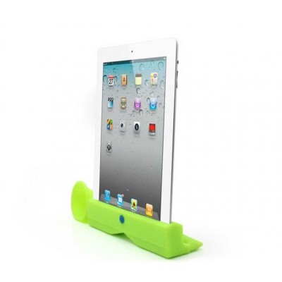 http://www.orientmoon.com/24082-thickbox/ipad-mini-silicone-speaker.jpg
