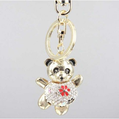 http://www.orientmoon.com/24108-thickbox/stylish-lovely-panda-pattern-diamonds-keychain.jpg