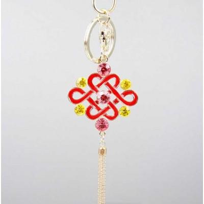 http://www.orientmoon.com/24117-thickbox/stylish-chinese-knot-pattern-diamonds-keychain.jpg