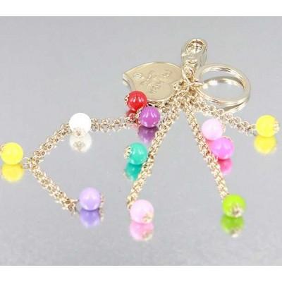 http://www.orientmoon.com/24119-thickbox/stylish-heart-candy-pattern-diamonds-keychain.jpg