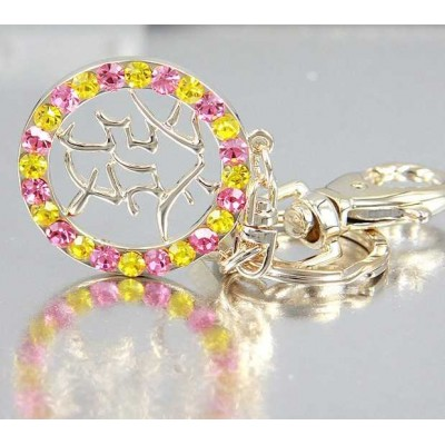 http://www.orientmoon.com/24125-thickbox/stylish-chinese-pattern-diamonds-keychain.jpg