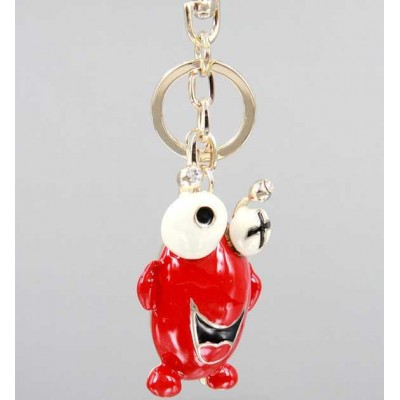 http://www.orientmoon.com/24135-thickbox/stylish-cartoon-pattern-diamonds-keychain.jpg