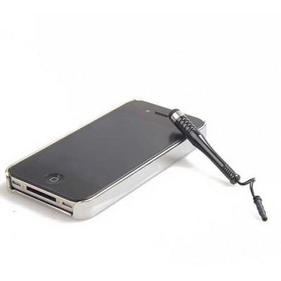 http://www.orientmoon.com/24177-thickbox/short-capacitive-touch-screen-pen-dustproof-plug.jpg
