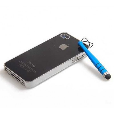 http://www.orientmoon.com/24180-thickbox/short-multifunction-capacitive-touch-screen-pen-dustproof-plug.jpg