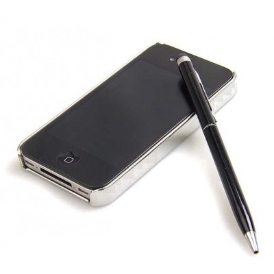 http://www.orientmoon.com/24186-thickbox/soft-fashion-capacitive-touch-screen-pen-dustproof-plug.jpg