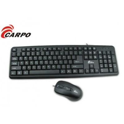 http://www.orientmoon.com/25087-thickbox/carpo-waterproof-keyboard-t500.jpg