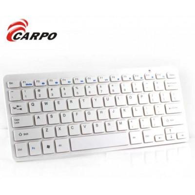 http://www.orientmoon.com/25112-thickbox/24g-wireless-bluetooth-notebook-keyboard-h268-white.jpg