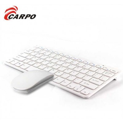 http://www.orientmoon.com/25117-thickbox/24g-ultrathin-wireless-bluetooth-notebook-keyboardmouse-h268.jpg