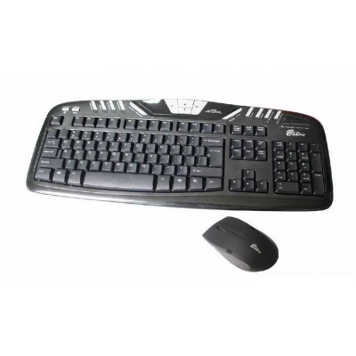 http://www.orientmoon.com/25121-thickbox/high-end-wireless-business-keyboardmouse-h500.jpg