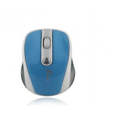 http://www.orientmoon.com/25141-thickbox/carpo-wireless-mouse-v700.jpg