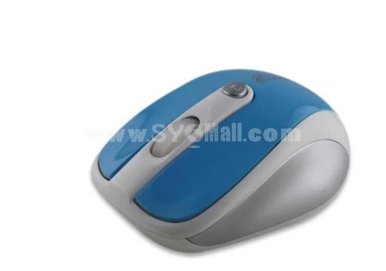 CARPO Wireless Mouse (V700)