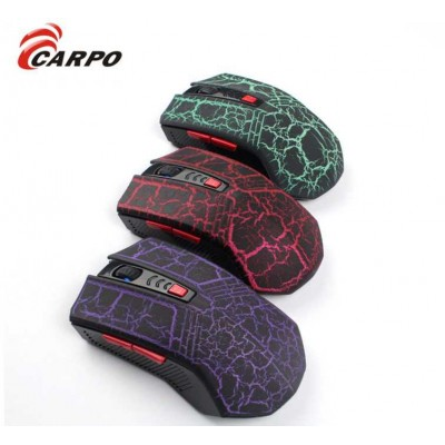 http://www.orientmoon.com/25228-thickbox/carpo-moire-wireless-game-mouse-v4.jpg
