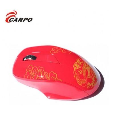 http://www.orientmoon.com/25235-thickbox/carpo-24g-wireless-business-game-mouse-v9.jpg