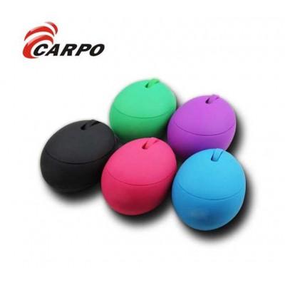 http://www.orientmoon.com/25258-thickbox/carpo-egg-shape-wireless-mouse-v165.jpg