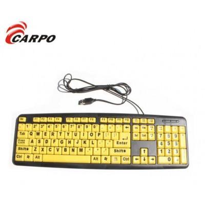 http://www.orientmoon.com/25267-thickbox/carpo-elderly-users-wired-keyboard-t501.jpg