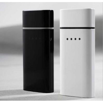 http://www.orientmoon.com/25463-thickbox/1800mah-gift-portable-power-bank.jpg