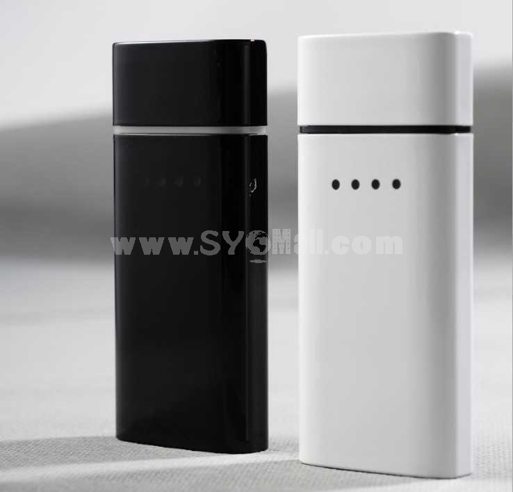 1800mAh Gift Portable Power Bank
