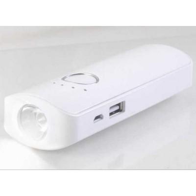 http://www.orientmoon.com/25465-thickbox/5200mah-portable-power-bank-with-flashlight.jpg