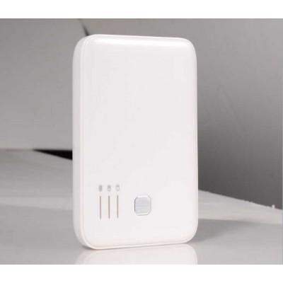 http://www.orientmoon.com/25468-thickbox/dual-usb-port-5000mah-portable-power-bank.jpg
