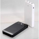 Wholesale - Large Volume 10000mAh Portable Power Bank