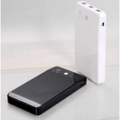 http://www.orientmoon.com/25476-thickbox/large-volume-10000mah-portable-power-bank.jpg