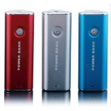Wholesale - 7800mAh Portable Power Bank