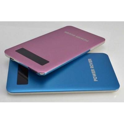 http://www.orientmoon.com/25492-thickbox/ultrathin-4000mah-usb-port-portable-power-bank.jpg