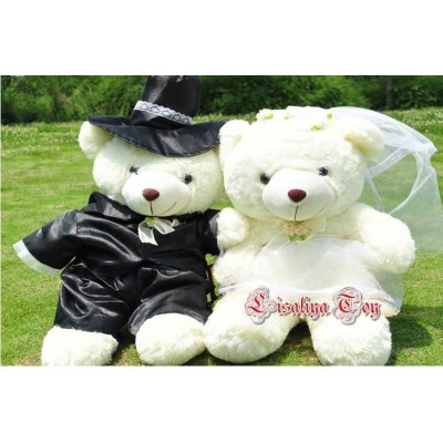 http://www.orientmoon.com/25499-thickbox/lovely-romantic-couple-bears-wedding-dress-style-pp-cotton-stuffed-lint-toys-2pcs.jpg