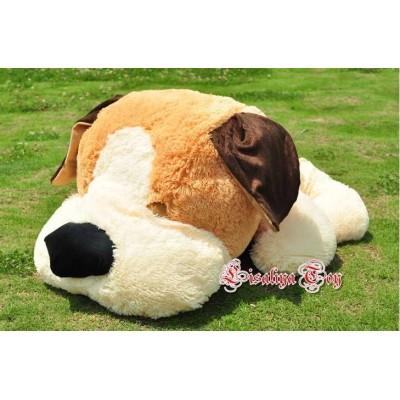http://www.orientmoon.com/25503-thickbox/lovely-cartoon-sleepy-dog-pp-cotton-stuffed-lint-toys.jpg