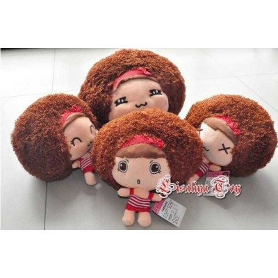 http://www.orientmoon.com/25525-thickbox/lovely-cartoon-mocmoc-pp-cotton-stuffed-plush-toys.jpg