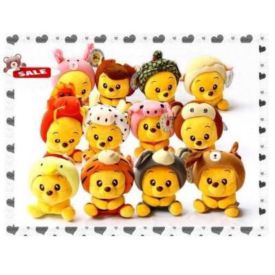 http://www.orientmoon.com/25536-thickbox/disney-winnie-chinese-zodiac-collector-s-edition-pp-cotton-stuffed-toys.jpg
