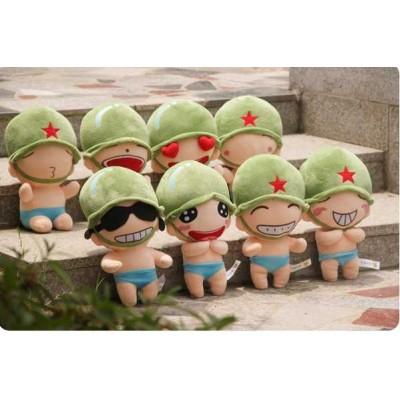 http://www.orientmoon.com/25545-thickbox/cute-emotion-cartoon-soilder-pp-cotton-stuffed-toys.jpg