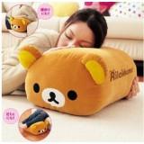 Wholesale - Cartoon Bear PP Cotton Stuffed Animal Plush Toy