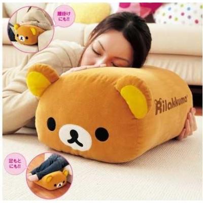 http://www.orientmoon.com/25561-thickbox/lovely-cartoon-bear-pp-cotton-stuffed-toys.jpg