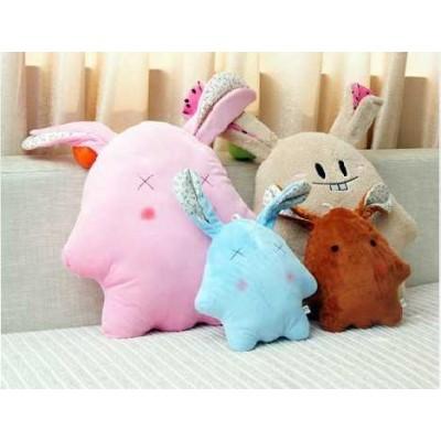 http://www.orientmoon.com/25567-thickbox/lovely-cartoon-rabbit-pp-cotton-stuffed-toys.jpg