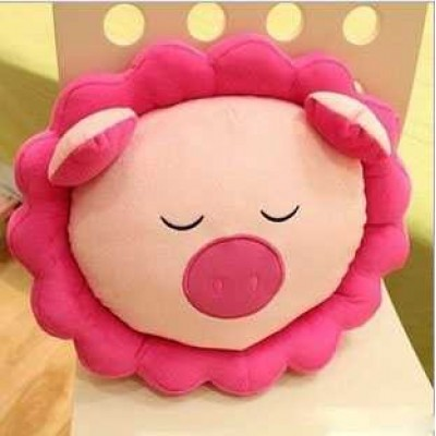 http://www.orientmoon.com/25569-thickbox/lovely-cartoon-throw-pillows-pp-cotton-stuffed-toys.jpg