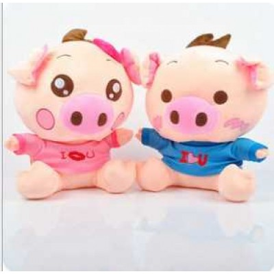 http://www.orientmoon.com/25576-thickbox/lovely-cartoon-couple-pigs-pp-cotton-stuffed-toys-2pcs.jpg