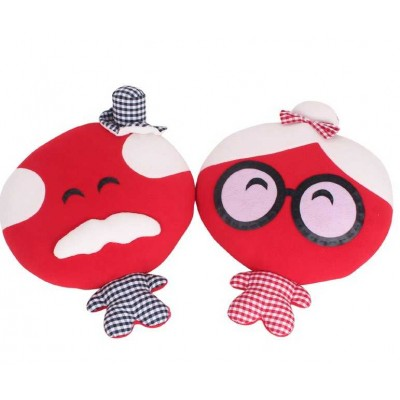 http://www.orientmoon.com/25601-thickbox/lovely-old-couple-pp-cotton-stuffed-toys-2pcs.jpg