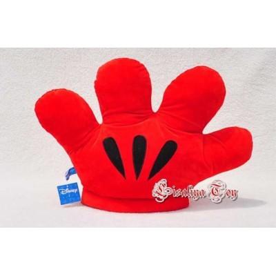 http://www.orientmoon.com/25604-thickbox/lovely-glove-style-pp-cotton-stuffed-toys.jpg