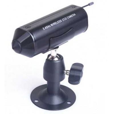 http://www.orientmoon.com/25630-thickbox/24ghz-gun-type-wireless-ccd-camera-with-built-in-lithium-battery-c600.jpg