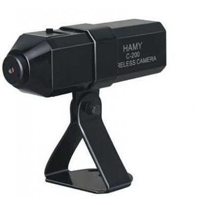 http://www.orientmoon.com/25634-thickbox/24ghz-gun-type-wireless-ccd-camera-c-200.jpg