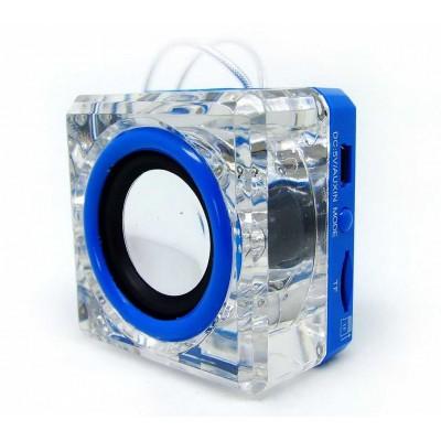 http://www.orientmoon.com/25684-thickbox/portable-crystal-speaker-with-usb-tf-card-slot-ch-38.jpg