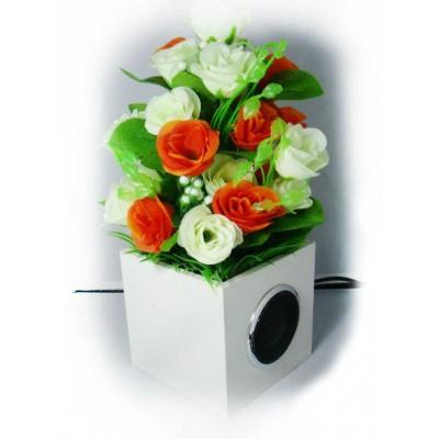 http://www.orientmoon.com/25690-thickbox/handcrafted-floral-photocatalyst-speaker.jpg