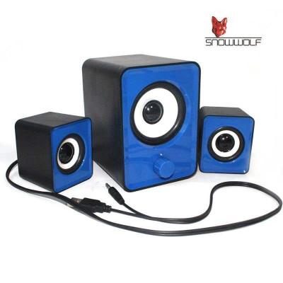 http://www.orientmoon.com/25696-thickbox/snowwolf-21-multimedia-speaker-for-notebook-pc-e2101.jpg