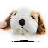 Wholesale - Plush Doggy Pattern Digital Camera