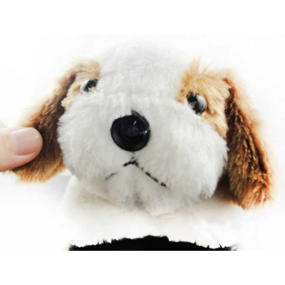 http://www.orientmoon.com/25737-thickbox/plush-doggy-pattern-digital-camera.jpg
