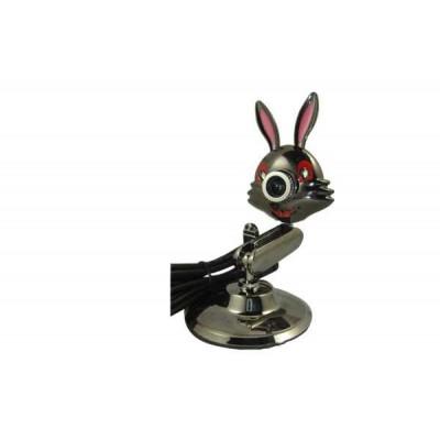 http://www.orientmoon.com/25743-thickbox/lucky-rabbit-cmos-usb-camera.jpg