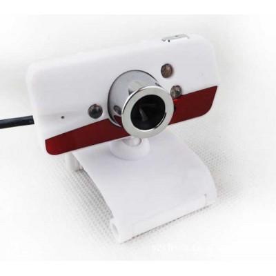 http://www.orientmoon.com/25746-thickbox/mini-desktop-multimedia-camera-for-notebook-pc-ch-100.jpg