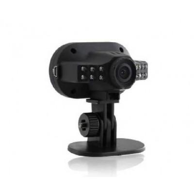 http://www.orientmoon.com/25762-thickbox/120-degree-rotate-15-inch-car-digital-video-recorder.jpg