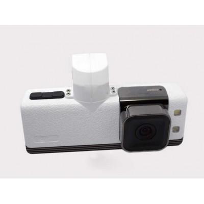 http://www.orientmoon.com/25766-thickbox/120-degree-rotate-15-inch-1080p-car-digital-video-recorder.jpg
